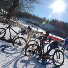 Entracque---winterTriathlon.jpg