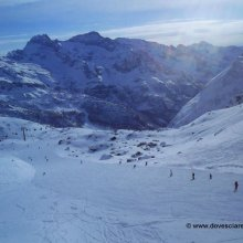 foto_bettaforca-lato_gressoney.JPG
