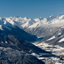 Stubai_Valley_02.jpg