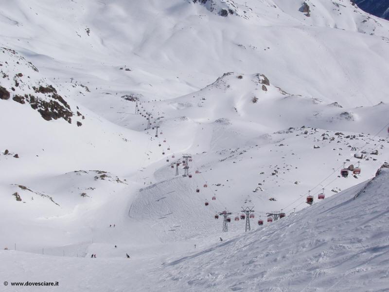 Fotogallery Sankt Moritz