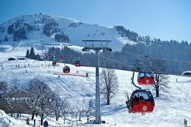 Fotogallery Skiwelt Wilder Kaiser - Brixental