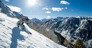 Fotogallery Aspen Snowmass