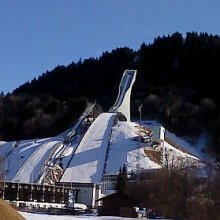 Ski_jumping_in_Garmisch_Partenkirchen2C.jpg