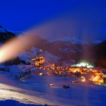 dss_arabba_evening_snowmaking_ridimensionare.jpg