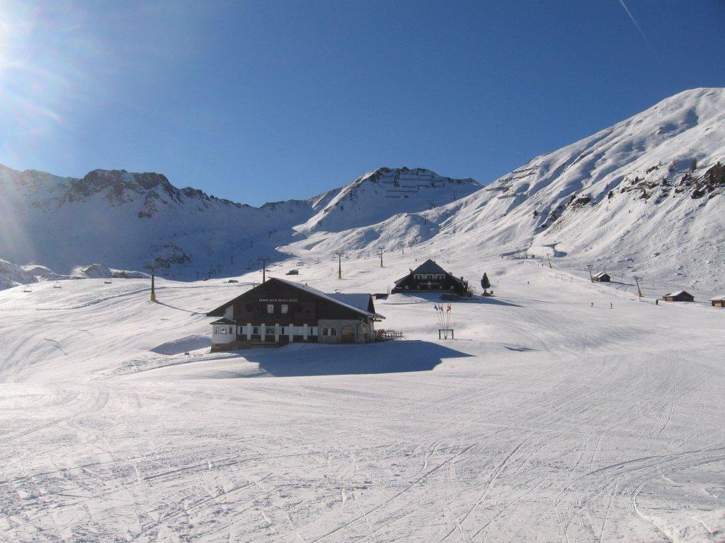 VAL DI FASSA - Panorama Music Winter dal 23 al 31 marzo